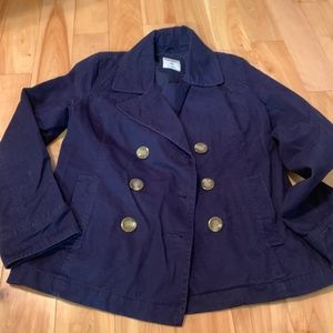 Old Navy Jacket- L